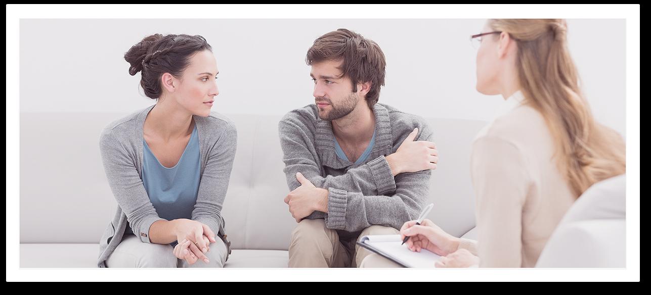 parejas-psicologia-los-robles