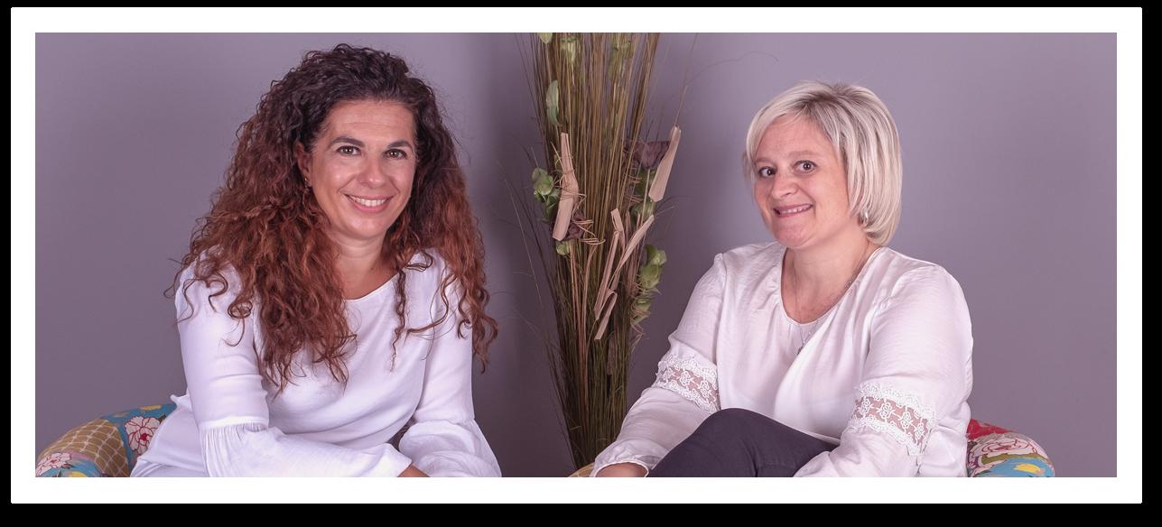 psicologas-especialistas-los-robles-talavera-de-la-reina